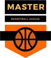 Master Basketball League